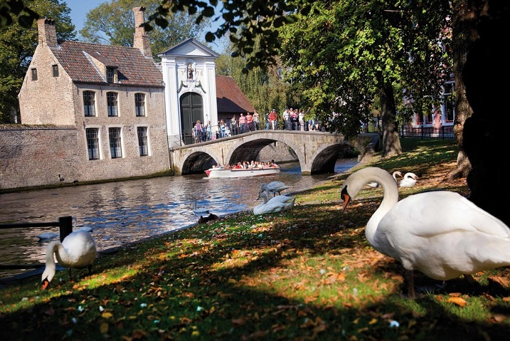 -jan-dhondt-courtesy-of-visit-bruges-1024x683