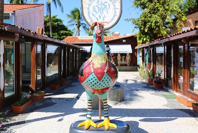 viagem-porto-de-galinhas-004.jpg