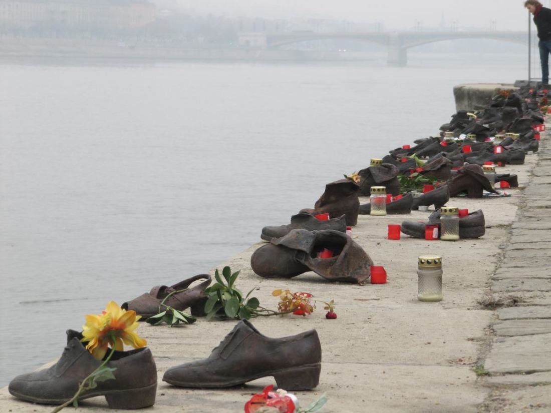 monumento zapatos budapest (4)