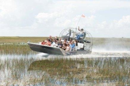 florida-everglades-airboat