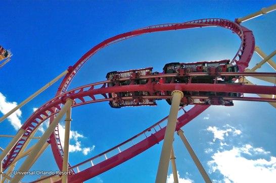 hollywood-rip-ride-rockit-roller-coaster-2