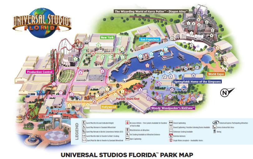 universal-studios-park-map