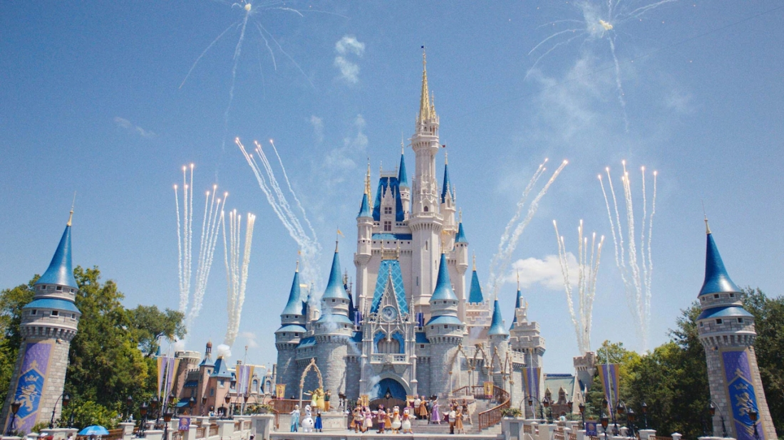 walt-disney-world-six-parks-uk-video-loop