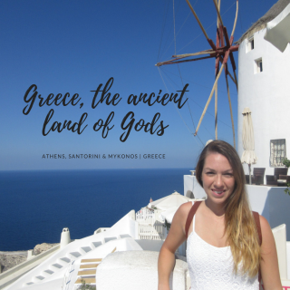 greece-the-ancientland-of-gods