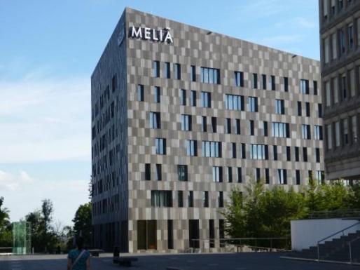 melia-luxembourg