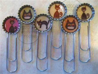 11-bottle-cap-crafts.jpg