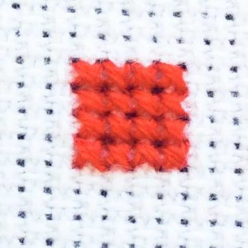completed-cross-stitch-e1543002877766