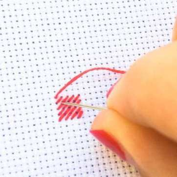 cross-stitch-second-half2-400x400
