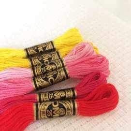 fabric-with-dmc-floss-2-600x600
