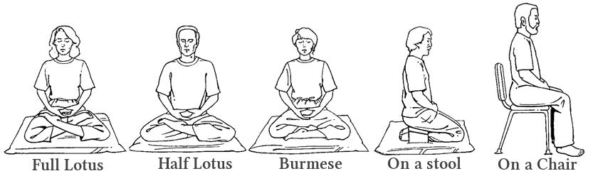 meditation-stilinger