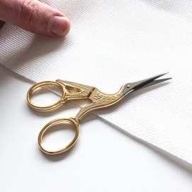 stork-scissors-5-600x600