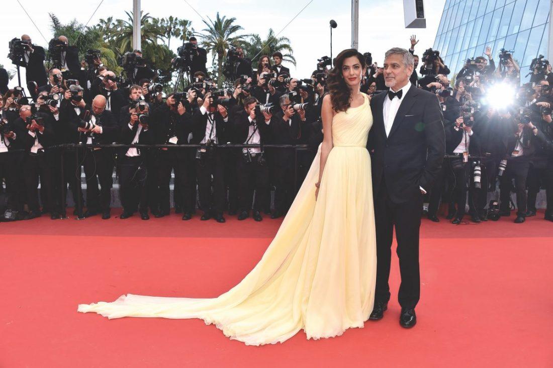 Cannes-e1524198087135.jpg