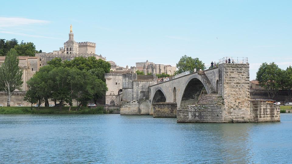 pont-saint-benezet-1521556_960_720.jpg