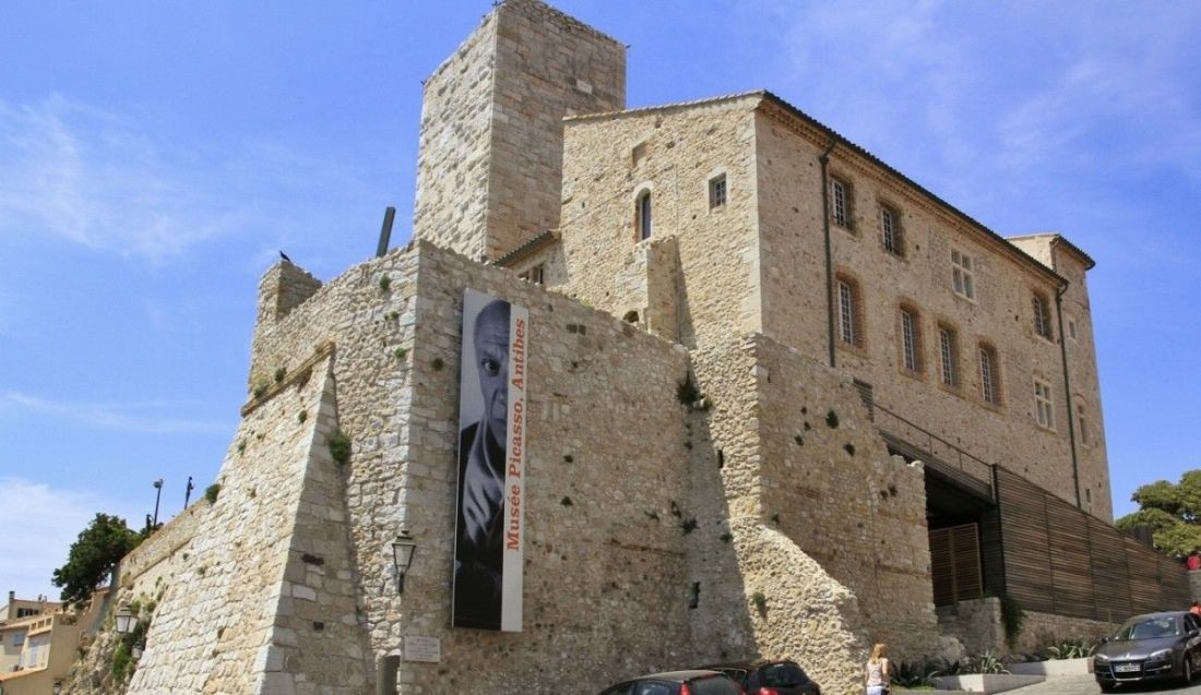 static1.seeantibes.com_image_uploader_photos_33_large_musee-picasso-vallauris-golfe-juan-298