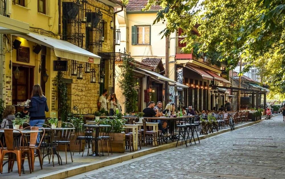 visit-ioannina-greece-11